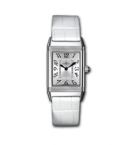 Image of Jaeger-LeCoultre Reverso Duetto Classique 2568402