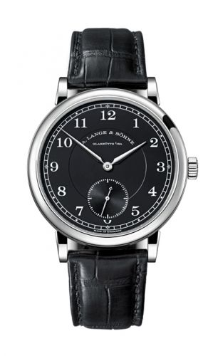 Image of A. Lange & Sohne 1815 200th Anniversary F. A. Lange 236.049