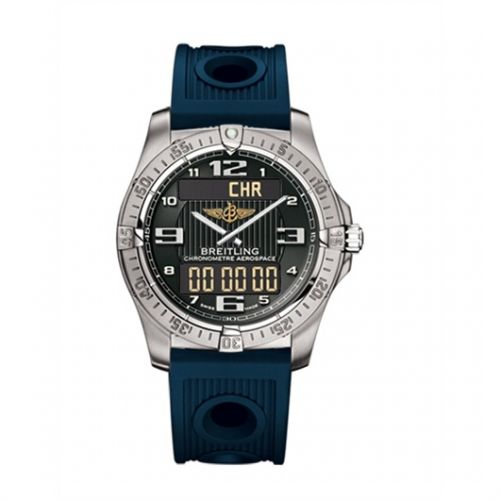 Image of Breitling Aerospace E7936210B962211S