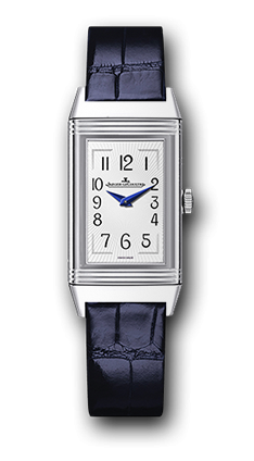 Image of Jaeger-LeCoultre Reverso One Duetto Moon 3358420