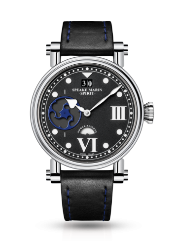 Image of Speake-Marin Wing Commander PIC.20002-53