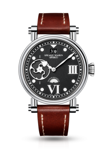 Image of Speake-Marin Wing Commander PIC.20002-51