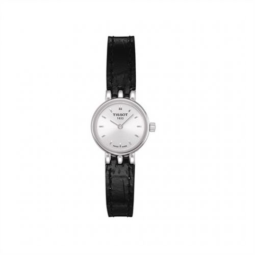 Image of Tissot Lovely T0580091603100