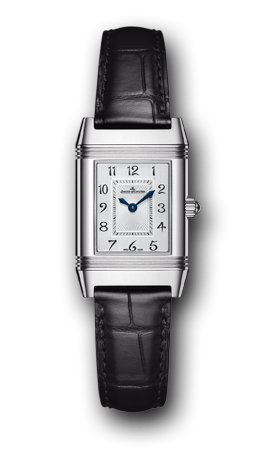 Image of Jaeger-LeCoultre Reverso Duetto 2668412