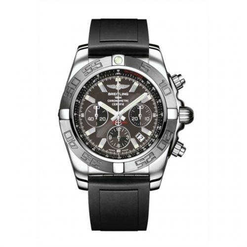 Image of Breitling Chronomat 44 AB011011M524131S